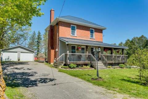 House for sale at 32 West St Trent Hills Ontario - MLS: X4766726