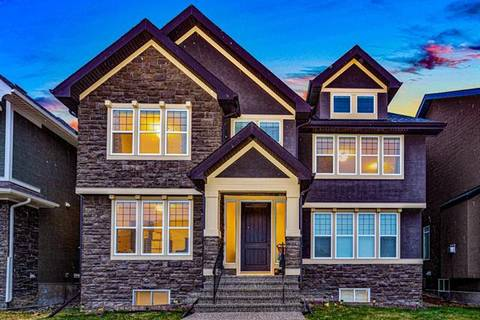 House for sale at 32 Westland Manr Southwest Calgary Alberta - MLS: C4241607