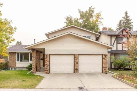 House for sale at 32 Whiteram Hl NE Calgary Alberta - MLS: A1035835