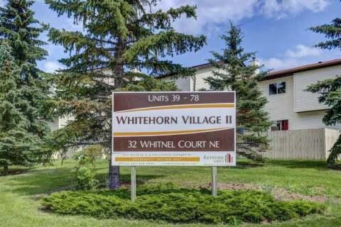 32 Whitnel Court NE, Calgary | Image 2