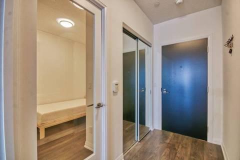 Apartment for rent at 101 Erskine Ave Unit 320 Toronto Ontario - MLS: C4699311