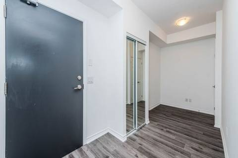 Condo for sale at 11611 Yonge St Unit 320 Richmond Hill Ontario - MLS: N4581880