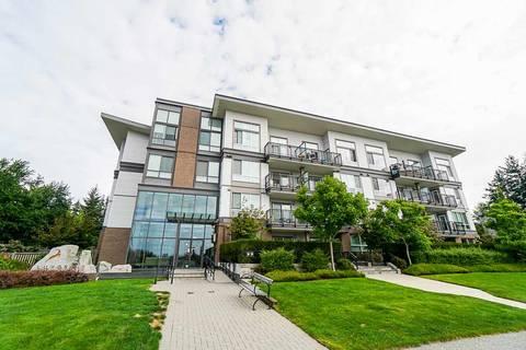 Condo for sale at 12039 64 Ave Unit 320 Surrey British Columbia - MLS: R2395371