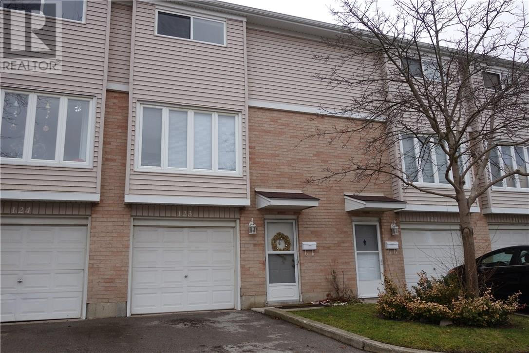 Removed: 320 - 123 Westminster Avenue, London, ON - Removed on 2019-02-06 04:33:04