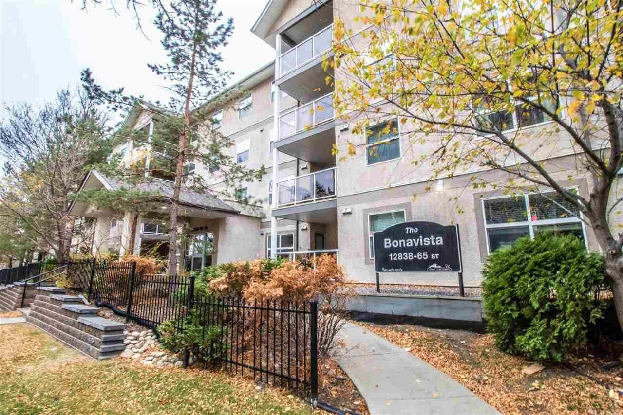 320 - 12838 65 Street NW, Edmonton | Image 1
