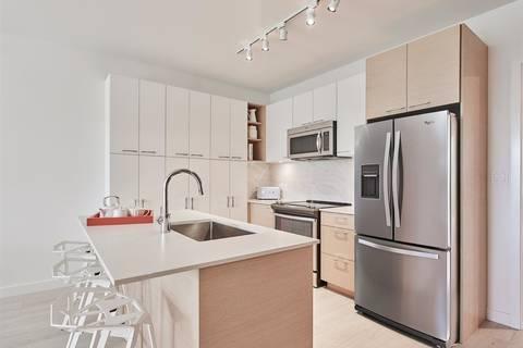 Condo for sale at 13963 105a Ave Unit 320 Surrey British Columbia - MLS: R2446448