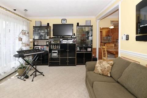 Condo for sale at 15105 121 St Nw Unit 320 Edmonton Alberta - MLS: E4162780