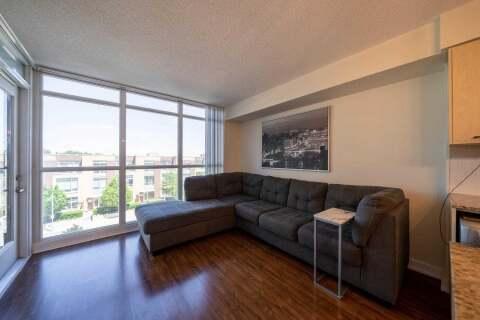 Condo for sale at 19 Singer Ct Unit 320 Toronto Ontario - MLS: C4794284
