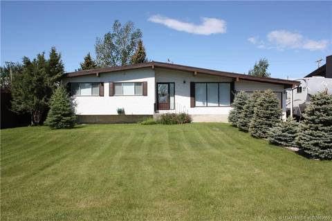 House for sale at 320 2 St Cowley Alberta - MLS: LD0169050