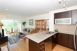 Apartment for rent at 20 Gothic Ave Unit 320 Toronto Ontario - MLS: W4448383
