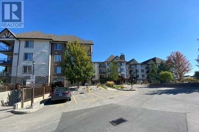 320 - 246 Hastings Avenue, Penticton | Image 1