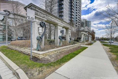 Condo for sale at 25 Greenview Ave Unit 320 Toronto Ontario - MLS: C4737329