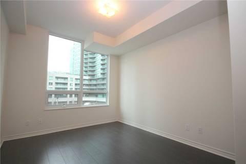 Apartment for rent at 25 Lower Simcoe St Unit 320 Toronto Ontario - MLS: C4443808