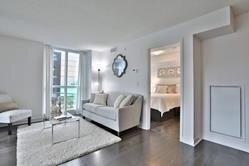 Apartment for rent at 295 Adelaide St Unit 320 Toronto Ontario - MLS: C5003155
