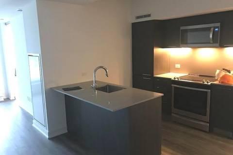Apartment for rent at 30 Baseball Pl Unit 320 Toronto Ontario - MLS: E4663278