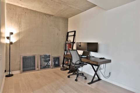 Condo for sale at 318 King St Unit 320 Toronto Ontario - MLS: C4932322
