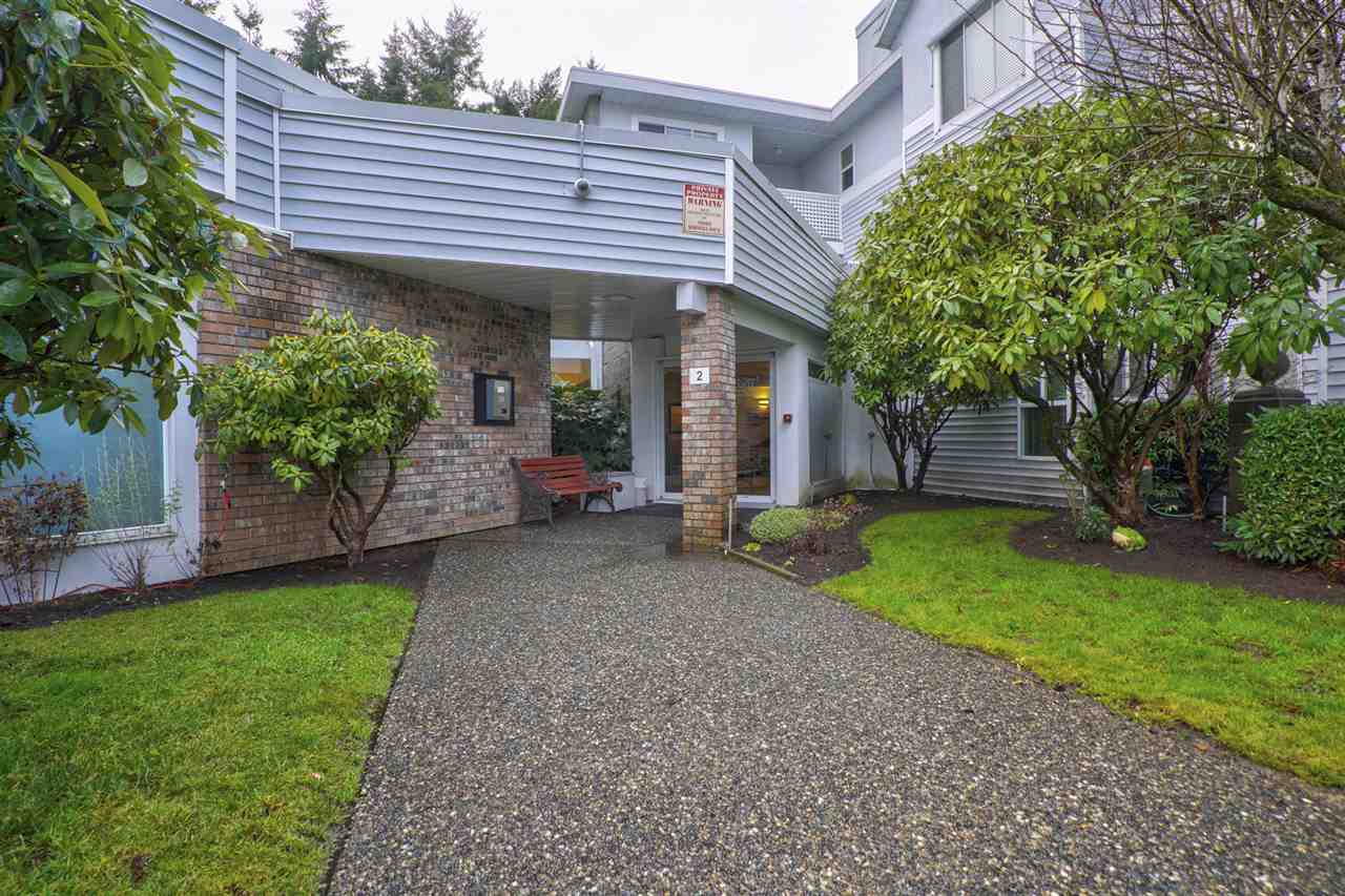 Removed: 320 - 32833 Landeau Place, Abbotsford, BC - Removed on 2020-01-15 09:24:26