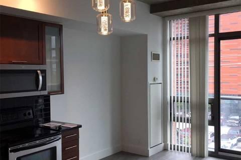 Apartment for rent at 33 Mill St Unit 320 Toronto Ontario - MLS: C4579107