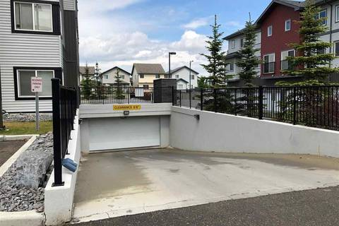 Condo for sale at 3357 16a Ave Nw Unit 320 Edmonton Alberta - MLS: E4161335