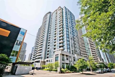 320 - 35 Hollywood Avenue, Toronto | Image 1