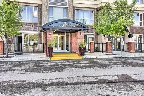 Condo for sale at 35 Inglewood Pk Southeast Unit 320 Calgary Alberta - MLS: C4239022
