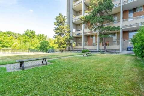 Condo for sale at 350 Quigley Rd Unit 320 Hamilton Ontario - MLS: X4824302