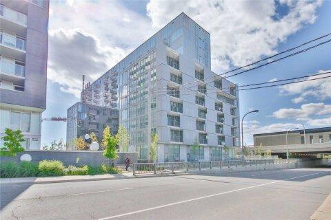 Apartment for rent at 38 Monte Kwinter Ct Unit 320 Toronto Ontario - MLS: C5077088