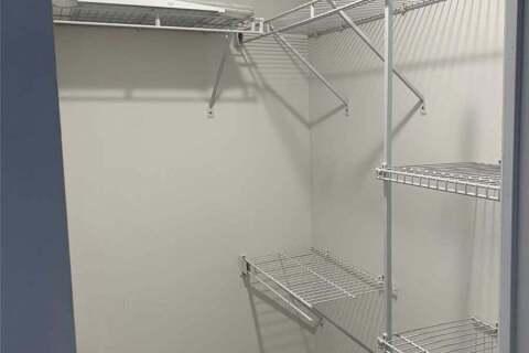 Apartment for rent at 400 Adelaide St Unit 320 Toronto Ontario - MLS: C4824244