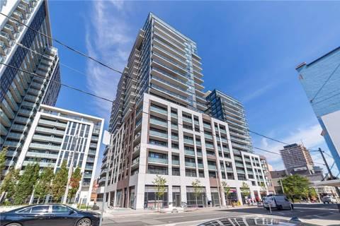 320 - 460 Adelaide Street, Toronto | Image 1
