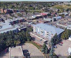 Condo for sale at 52 Michael St Unit 320 St. Albert Alberta - MLS: E4189066