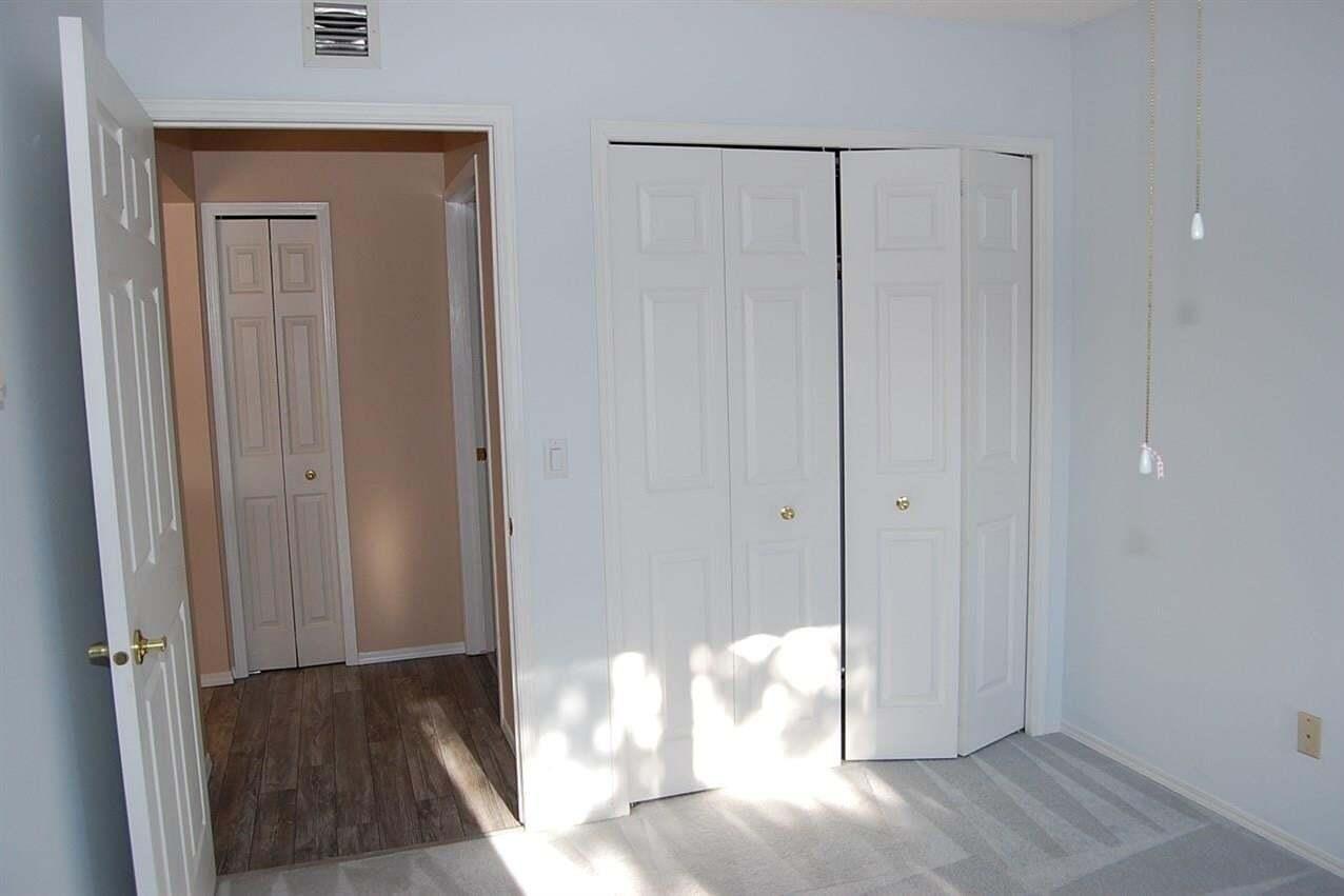 Condo for sale at 52 St Michael St Unit 320 St. Albert Alberta - MLS: E4199126