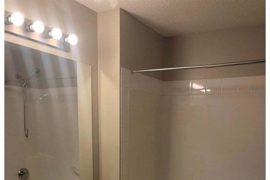 Condo for sale at 5340 199 St NW Unit 320 Edmonton Alberta - MLS: E4194976