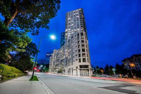 Condo for sale at 5470 Ormidale St Unit 320 Vancouver British Columbia - MLS: R2504942