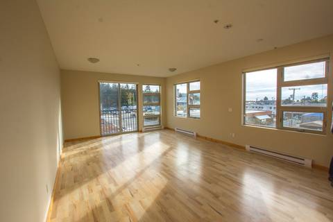 Condo for sale at 5604 Inlet Ave Unit 320 Sechelt British Columbia - MLS: R2320507