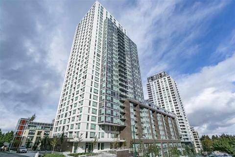 Condo for sale at 5665 Boundary Rd Unit 320 Vancouver British Columbia - MLS: R2359455