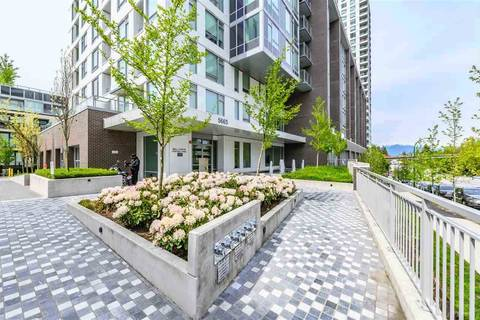 Condo for sale at 5665 Boundary Rd Unit 320 Vancouver British Columbia - MLS: R2371772