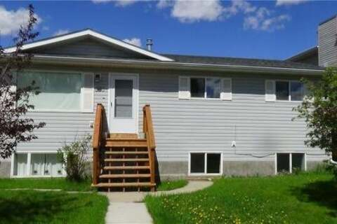 House for sale at 320 6 St Irricana Alberta - MLS: C4290874