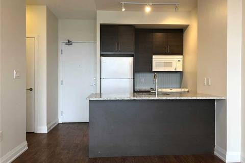 Apartment for rent at 70 Forest Manor Rd Unit 320 Toronto Ontario - MLS: C4677957