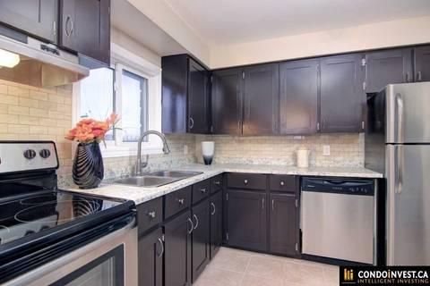 Condo for sale at 72 Main St Unit 320 Port Colborne Ontario - MLS: X4448906