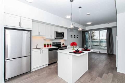 Apartment for rent at 7711 Green Vista Gt Unit 320 Niagara Falls Ontario - MLS: X4650728