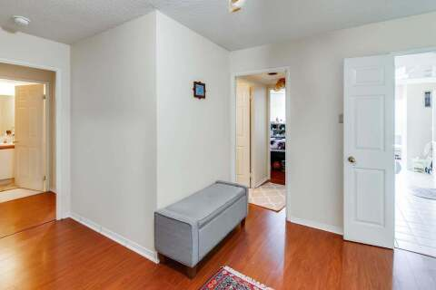 Apartment for rent at 7805 Bayview Ave Unit 320 Markham Ontario - MLS: N4861932