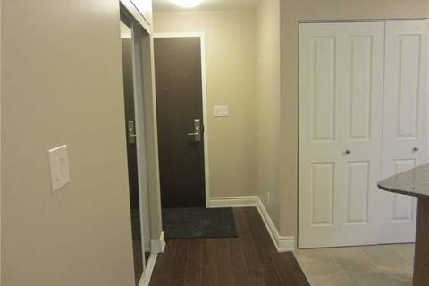 Apartment for rent at 86 Woodbridge Ave Unit 320 Vaughan Ontario - MLS: N4692813