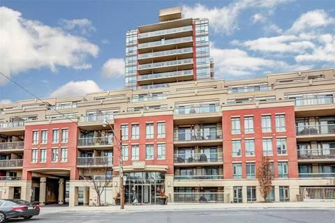 320 - 900 Mount Pleasant Road, Toronto | Image 1
