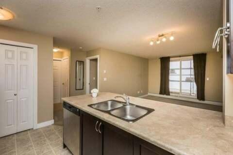 Condo for sale at 920 156 St NW Unit 320 Edmonton Alberta - MLS: E4194122