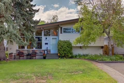House for sale at 320 Alcott Cres Southeast Calgary Alberta - MLS: C4274608