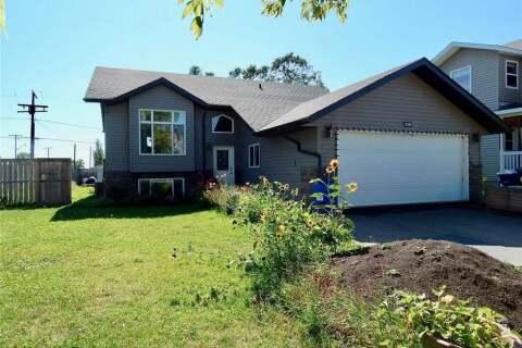 House for sale at 320 Barton St Dundurn Saskatchewan - MLS: SK798873