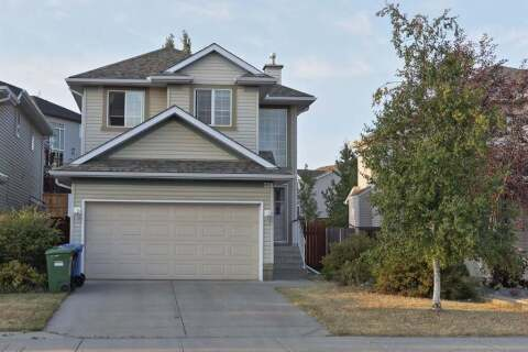 House for sale at 320 Bridlewood Ave SW Calgary Alberta - MLS: A1030893