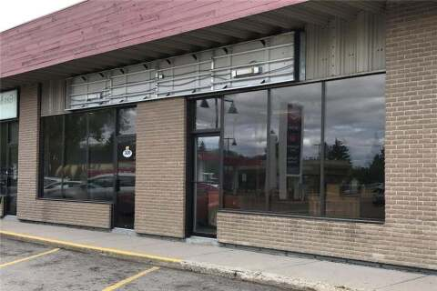 Commercial property for sale at 320 Broadway St Yorkton Saskatchewan - MLS: SK793712