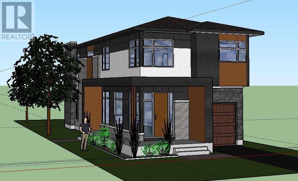 House for sale at 320 Carleton Ave Ottawa Ontario - MLS: 1178561