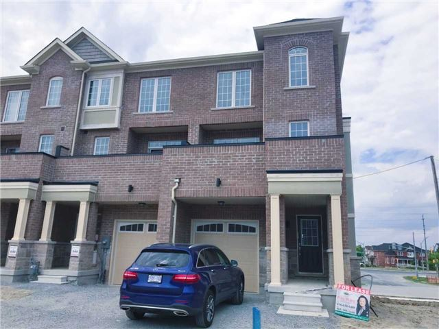 Removed: 320 Clay Stones Street, Newmarket, ON - Removed on 2018-06-25 15:06:42